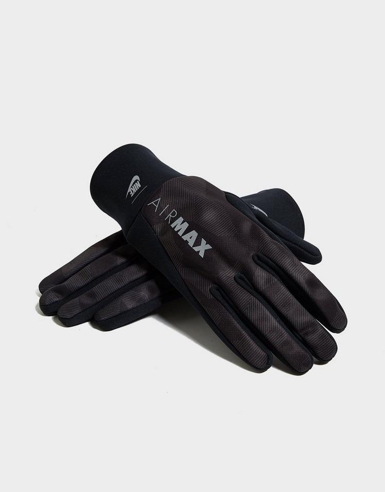 Nike HyperWarm Academy Air Max Gloves
