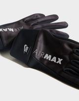 Nike HyperWarm Academy Air Max Gloves Junior