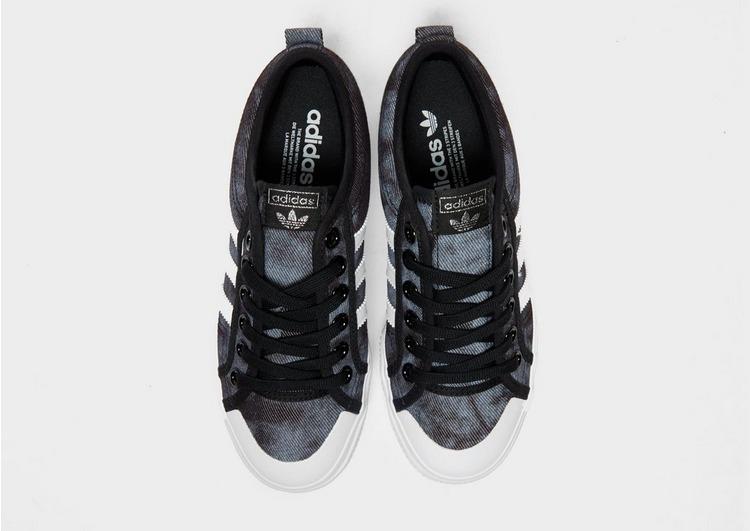adidas Originals Nizza Platform Women's