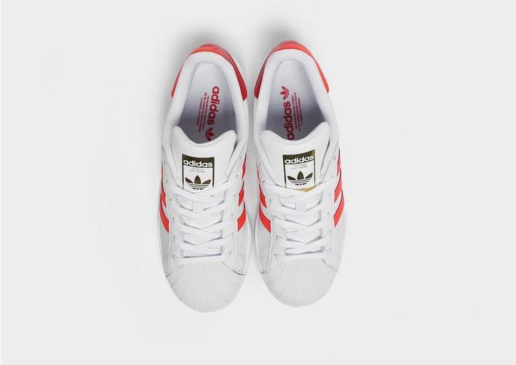 adidas Originals Superstar Dame