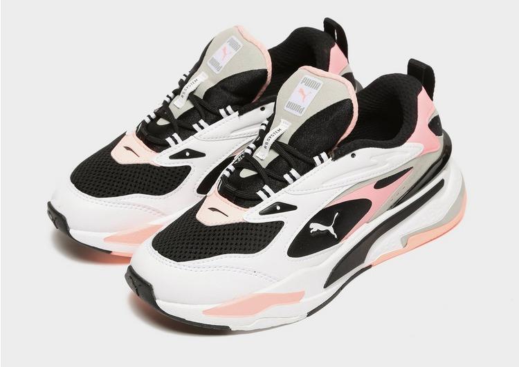 Puma Baskets RS-Fast Femme
