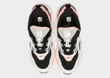 Puma RS-Fast Intro Women's
