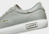 Lacoste Baskets Powercourt Homme