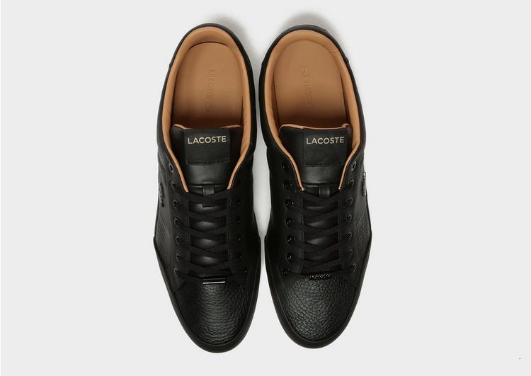 Lacoste Baskets Chaymon Homme