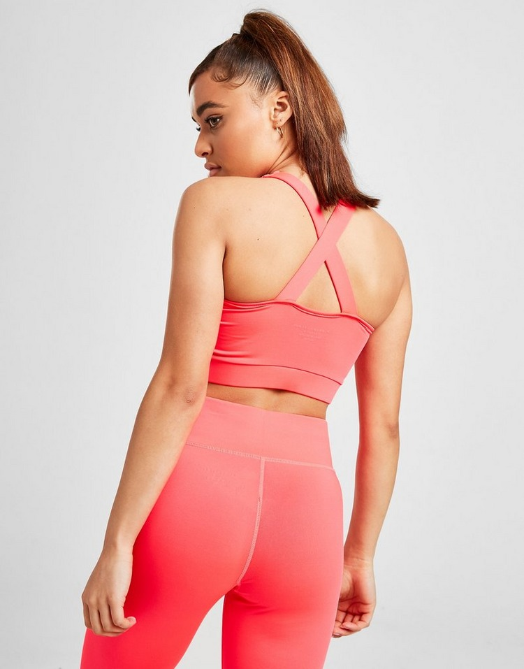 Pink Soda Sport Core Sports Bra