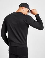 BOSS Salbo Crew Sweatshirt