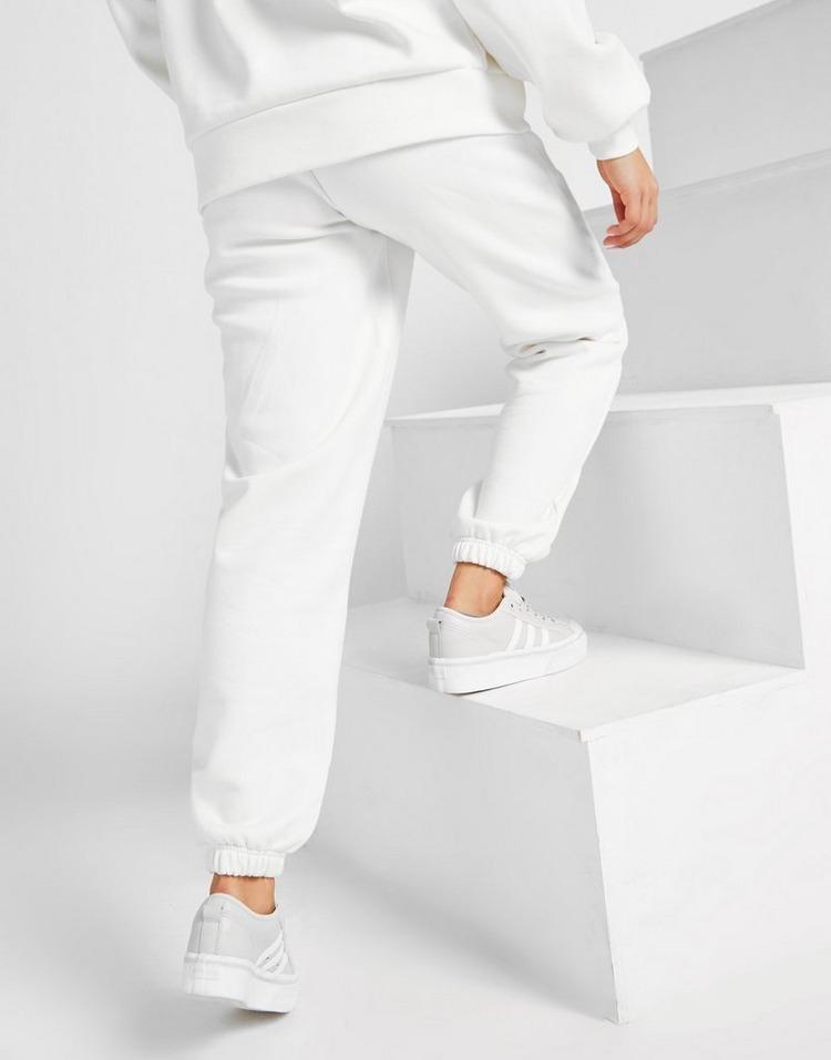 adidas Originals Cuffed Joggers