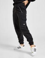 adidas Originals Winter Sherpa Track Pants