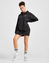 adidas Originals Robe à capuche Graphic Femme