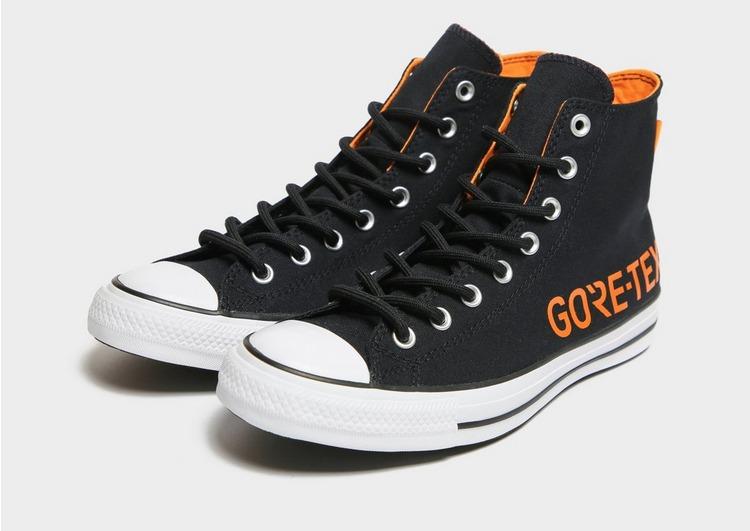 Converse Chuck Taylor All Star High Gore-Tex