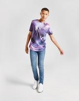 Sonneti Smudge T-Shirt Junior