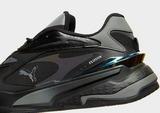 Puma Baskets RS-Fast Universe Homme