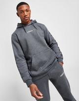 adidas Originals Repeat Trefoil Hoodie