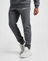 adidas Originals Repeat Trefoil Joggers