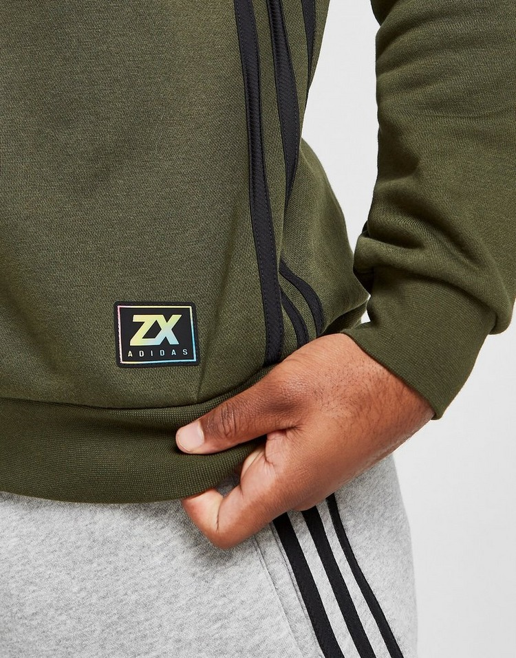 adidas Originals ZX Crew Sweatshirt