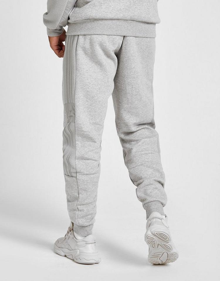 adidas Originals ID96 Winter Joggers