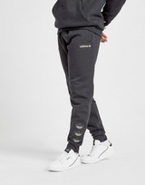 adidas Originals Metallic Joggers