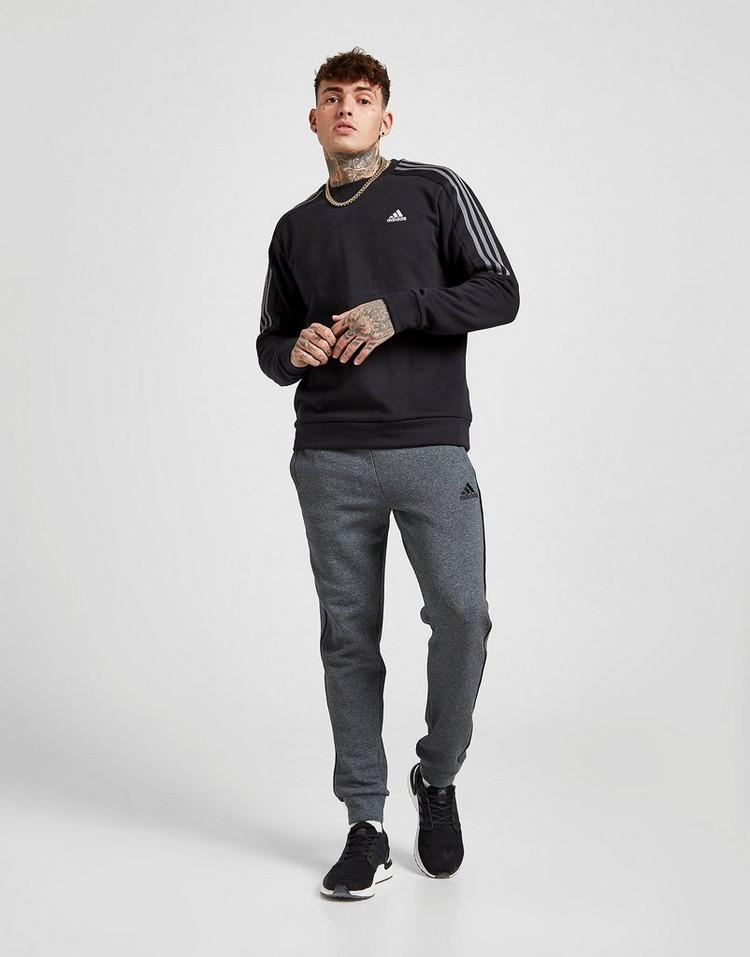 adidas Sweat-shirt Energize Crew Homme