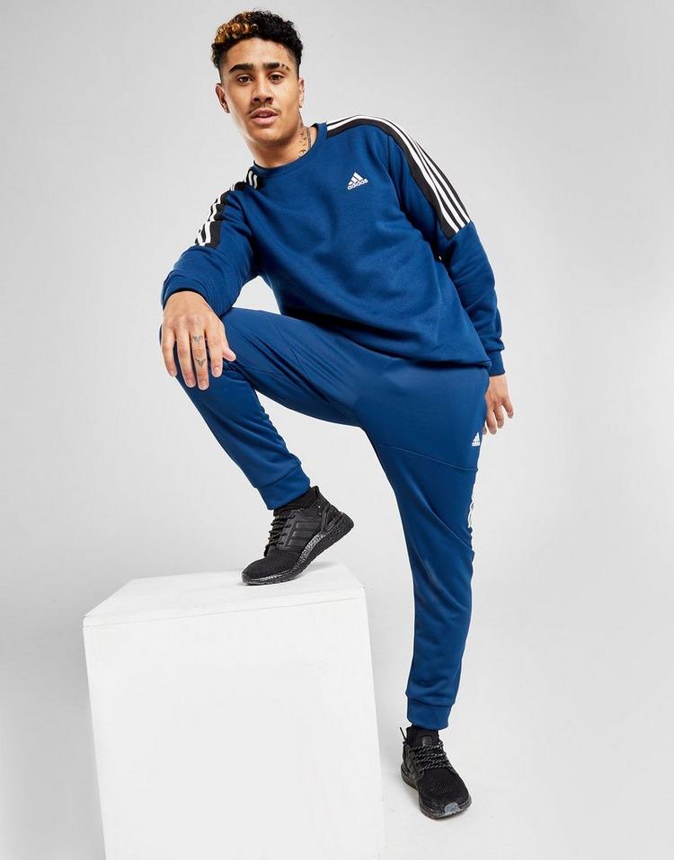 adidas Energize Crew Sweatshirt