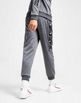 adidas Originals Tape Poly Track Pants Junior