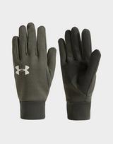 Under Armour Etip 2.0 Gloves