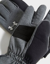 Under Armour Storm Gloves