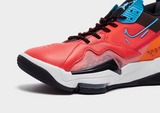 Nike Air Max Zephyr Junior