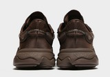 adidas Originals Ozweego Donna