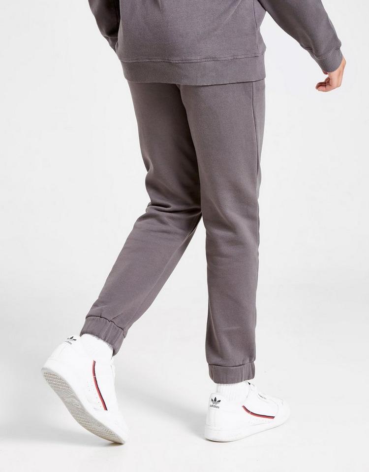 Napapijri Mirex Fleece Pantaloni della tuta Junior