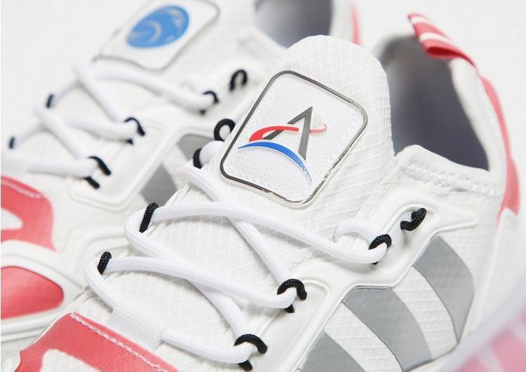 adidas Originals ZX 2K Boost Donna