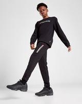 Napapijri Pantalon de survêtement Mirex Fleece Junior