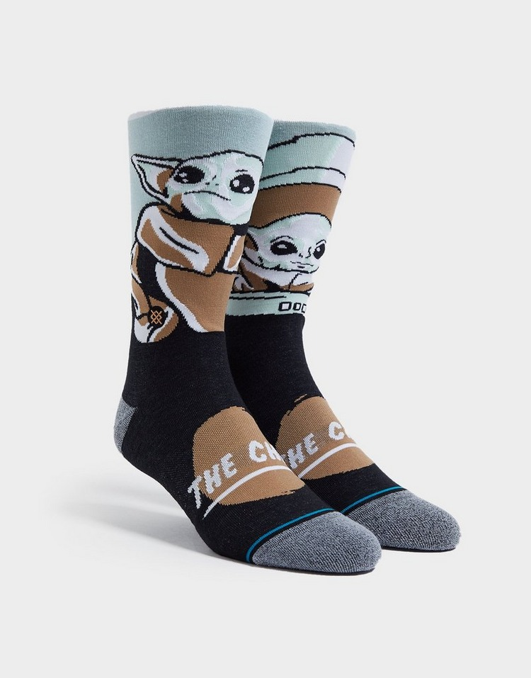Stance Chaussettes The Child