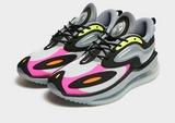 Nike Air Max Zephyr Herre