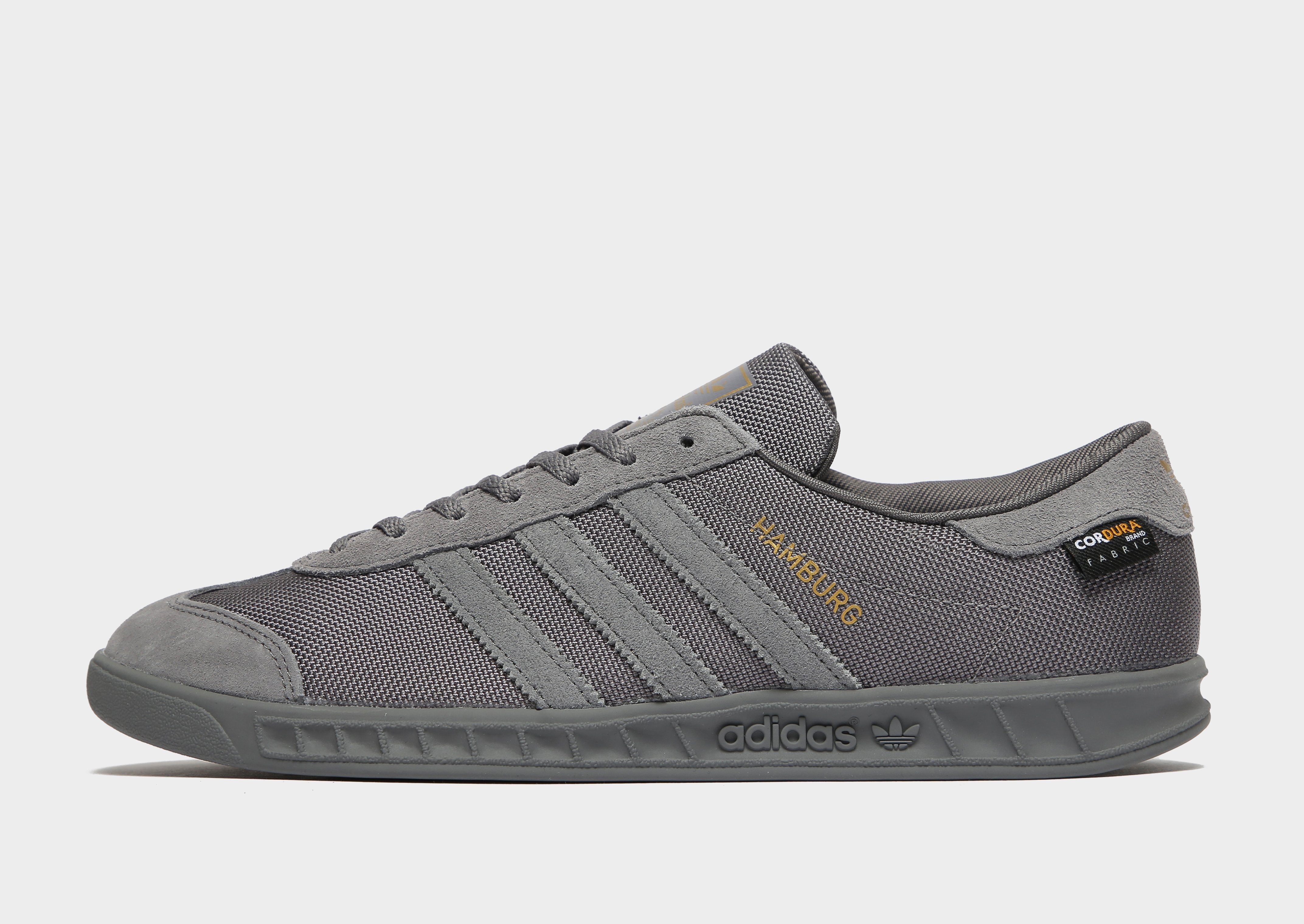 adidas chaussure blanche homme
