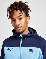 Puma Manchester City FC evoKNIT Hoodie