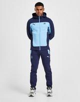 Puma Manchester City FC evoKNIT Track Pants