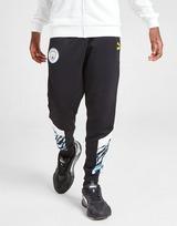 Puma Manchester City FC Icon Track Pants Junior