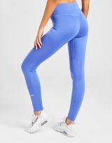 Nike mallas Training One Luxe