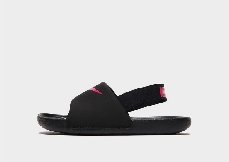 Nike Kawa Slides Infant