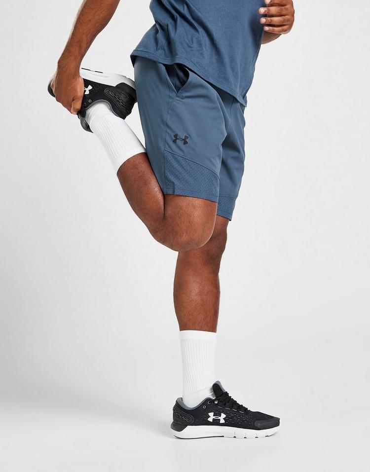 Under Armour Vanish Woven Shorts