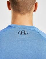 Under Armour T-shirt Tech Novelty Homme