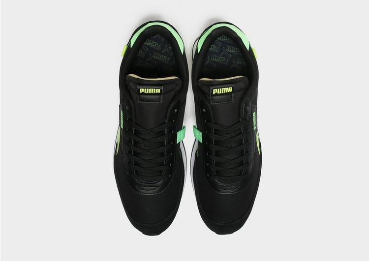 Puma Future Rider Twofold