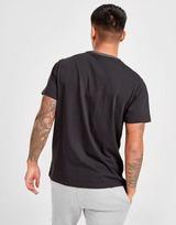 Ellesse Haydon T-Shirt
