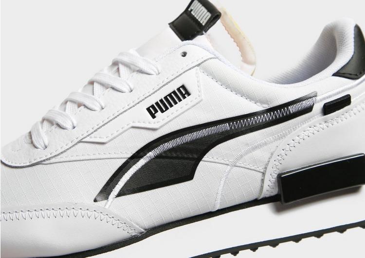 Puma Rider Women's