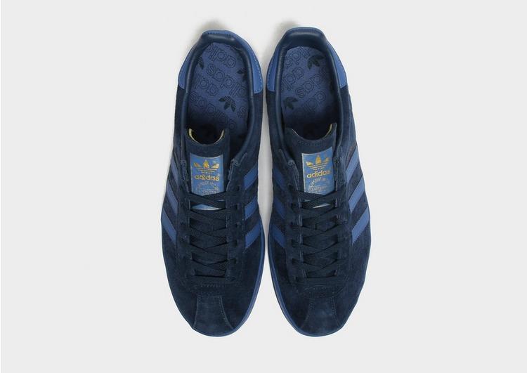adidas Originals Chaussure Broomfield