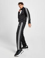 adidas Originals Firebird Felpa sportiva