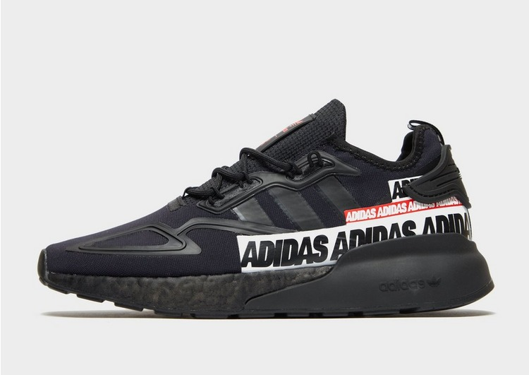 adidas Originals ZX 2K Boost Shoes