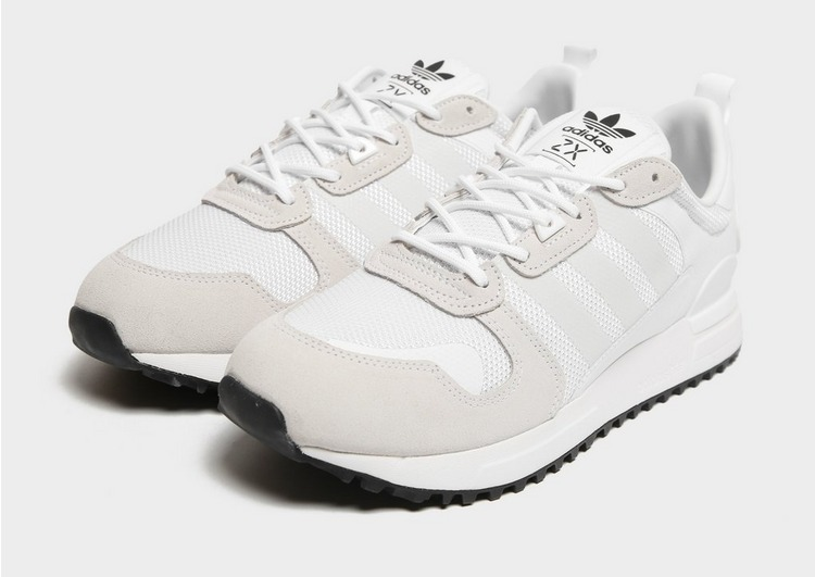 adidas Originals ZX 700 HD