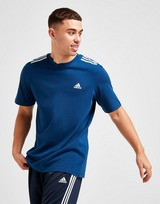 adidas Badge of Sport 3-Stripes T-Shirt