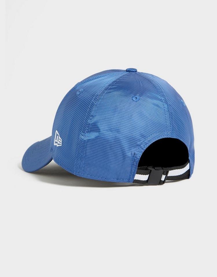 New Era MLB LA Dodgers Ripstop 9FORTY Cap
